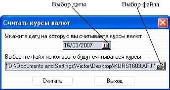 Валютный информатор в реальном котировки валют в реальном